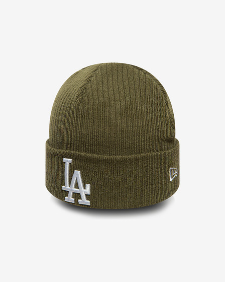 New Era LA Dodgers Kapa