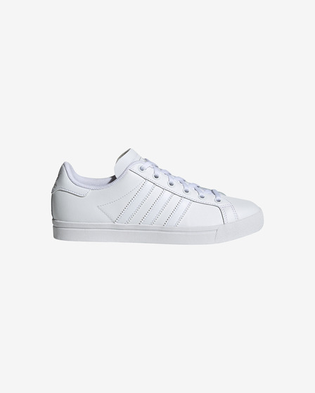 adidas Originals Coast Star Otroške superge