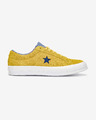 Converse Twisted Prep One Star Superge