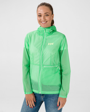 Helly Hansen Vana Windbreaker Jakna