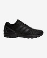 adidas Originals ZX Flux Superge