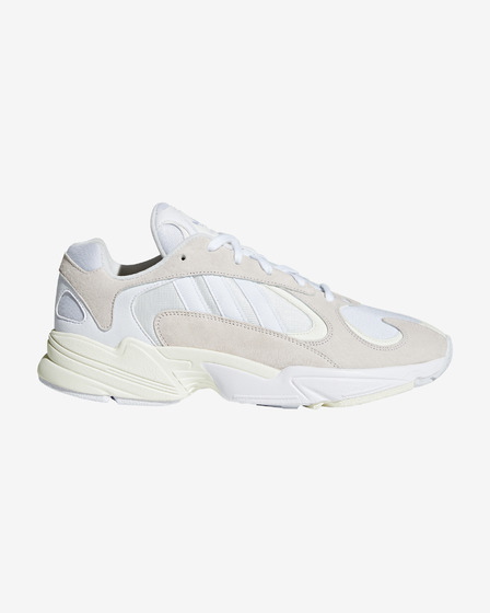 adidas Originals Yung-1 Superge