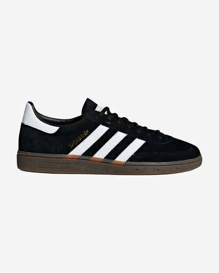 adidas Originals Handball Spezial Superge