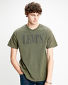 Levi's Relaxed Graphic Majica