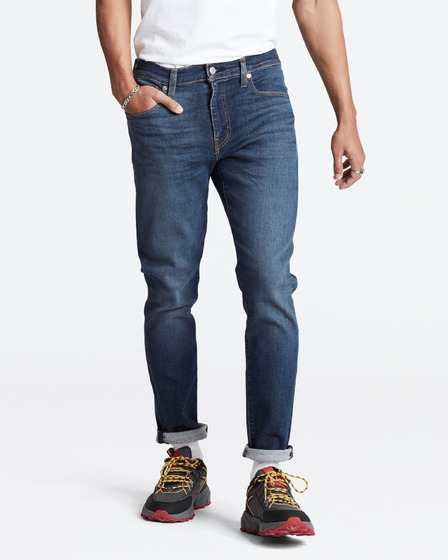 Levi's® 512™ Slim Taper Fit Kavbojke