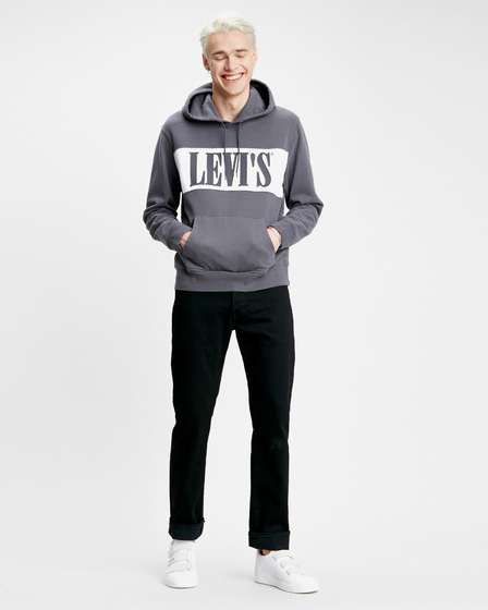 Levi's® Pieced Jopica