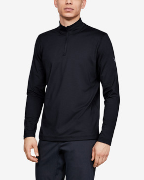 Under Armour LW ¼ Zip Majica