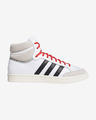 adidas Originals Americana Hi Superge