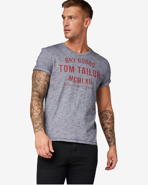 Tom Tailor Majica