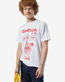 Reebok Classic Classics International Noodles Majica