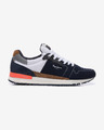 Pepe Jeans Tinker Pro Racer Superge