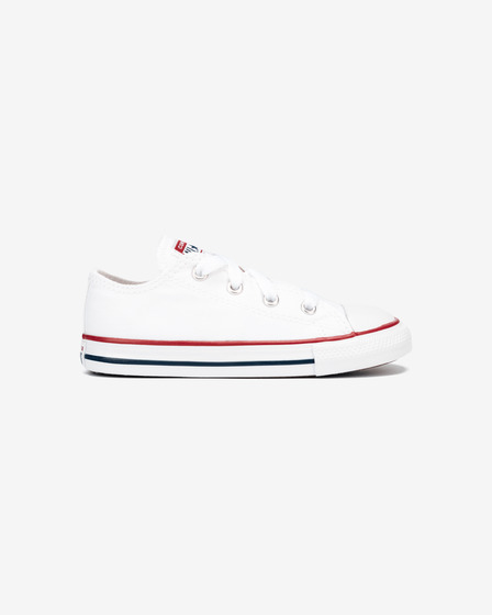 Converse Chuck Taylor All Star Seasonal Otroške superge