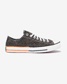 Converse Chuck Taylor All Star Superge
