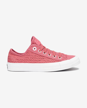 Converse Summer Getaway Chuck Taylor All Star Superge