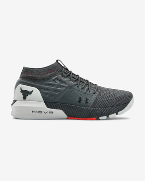 Under Armour Project Rock 2 Superge