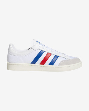 adidas Originals Americana Low Superge