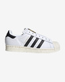 adidas Originals Superstar Laceless Superge