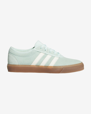 adidas Originals Adiease Superge