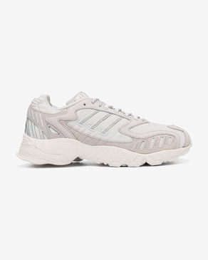 adidas Originals Torsion TRDC Superge