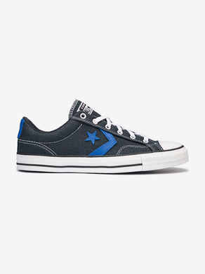 Converse Chuck Taylor Star Player Superge