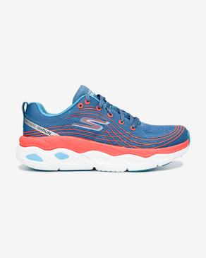 Skechers Max Cushioning Ultimate Superge