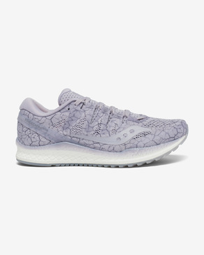 Saucony Freedom ISO 2 Superge