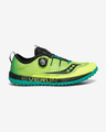 Saucony Switchback Iso Superge