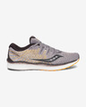 Saucony Liberty ISO 2 Superge