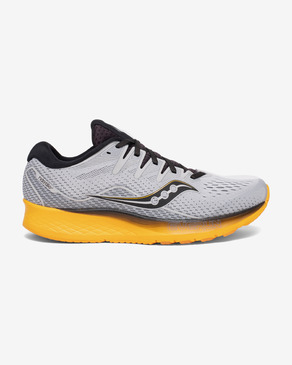 Saucony Ride ISO 2 Superge