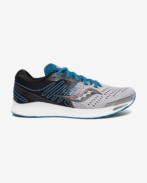 Saucony Freedom 3 Superge
