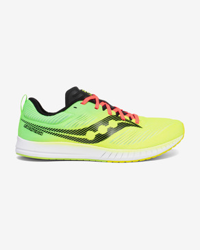 Saucony FastWitch 9 Superge