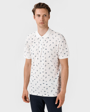 Jack & Jones Pedro Polo majica