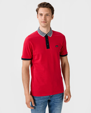 Jack & Jones Charming Polo majica