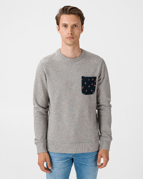 Jack & Jones Pedro Jopica