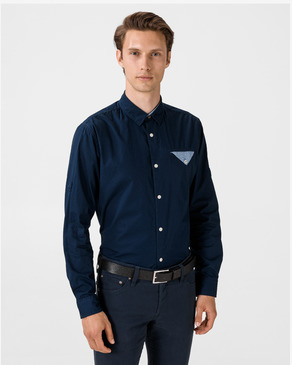 Jack & Jones Arnoldie Srajca