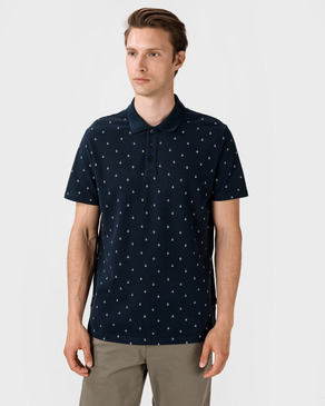 Jack & Jones Tristan Polo majica
