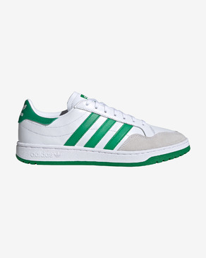adidas Originals Team Court Superge