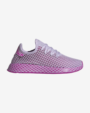adidas Originals Deerupt Runner Superge