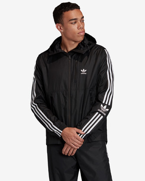 adidas Originals Windbreaker Jakna