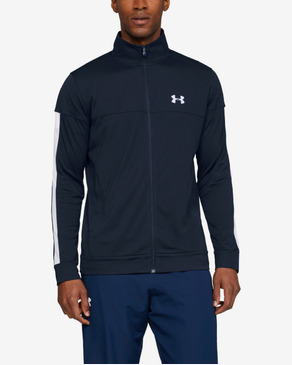 Under Armour Sportstyle Jopica