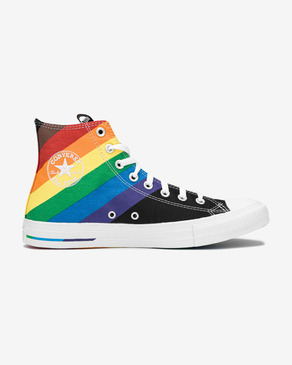 Converse Chuck Taylor All Star Pride Superge