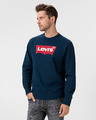 Levi's® Graphic Jopica