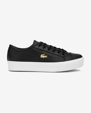 Lacoste Ziane Plus Grand 120 Superge