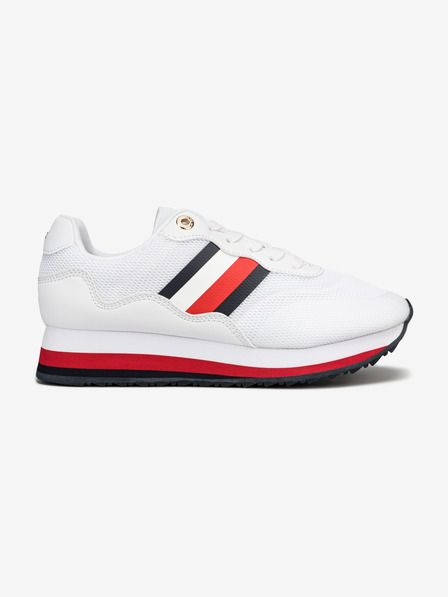 Tommy Hilfiger Sporty Tommy Retro Superge