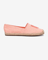 Tommy Hilfiger Nautical Espadrile