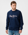 Pepe Jeans George Jopica