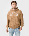 Levi's® Relaxed Pulover