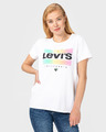 Levi's® The Perfect Majica