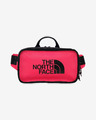 The North Face Explore BLT Small Torbica za okoli pasu
