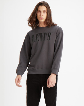 Levi's® Relaxed Graphic Jopica